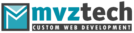 MVZ Tech Services - Custom Web Design and Technical Services in Miami and Fort Lauderdale, Florida